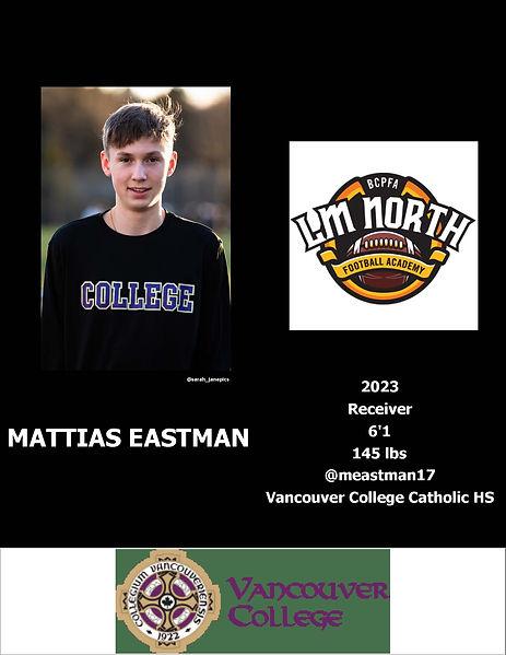Mattias Eastman Player Card.jpg