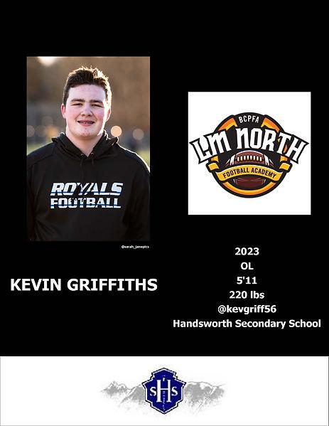 https://www.hudl.com/profile/11950377/Kevin-Griffiths