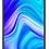Thumbnail: Смартфон Xiaomi Redmi Note 9 3/64GB (NFC)