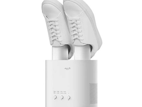 Cушилка для обуви Xiaomi Deerma DEM-HX20 Shoe Dryer