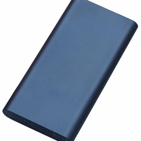 Аккумулятор Xiaomi Mi Power Bank 3 10000