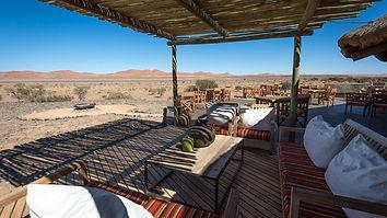 kulala-desert-lodge .jpg