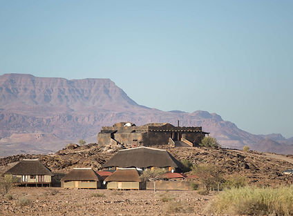 large_focal_2301-doro-nawas-camp.jpg