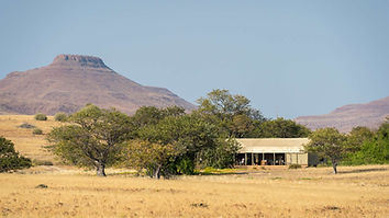 large_focal_2601-desert-rhino-camp.jpg