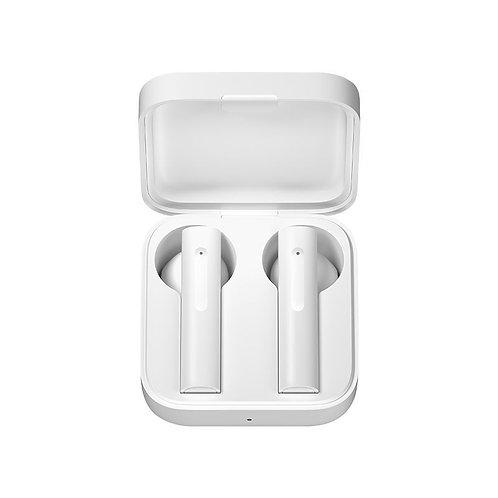 Беспроводные наушники Xiaomi Air 2 SE (CN) white
