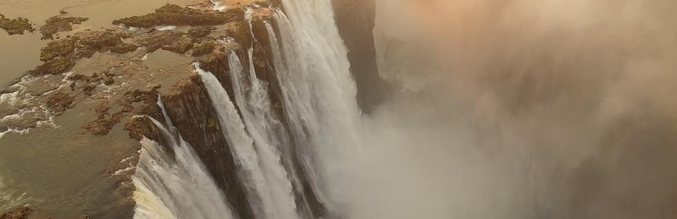 A Classic Zimbabwe Safari