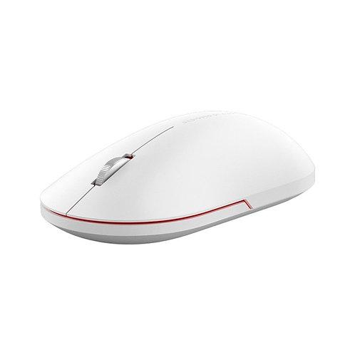 Беспроводная мышь Xiaomi Wireless Mouse 2 белый