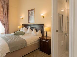 Hansa-Hotel-Rooms-HR-029.jpg