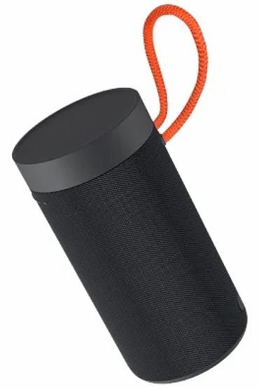 Портативная акустика Xiaomi Mi Outdoor Bluetooth Speaker