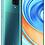 Thumbnail: Смартфон Xiaomi Redmi Note 9 Pro 6/128GB