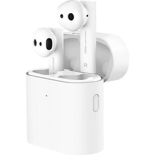 Беспроводные наушники Xiaomi AirDots Pro 2S white