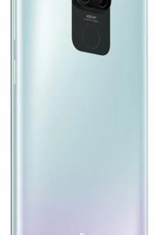 Смартфон Xiaomi Redmi Note 9 3/64GB (NFC)