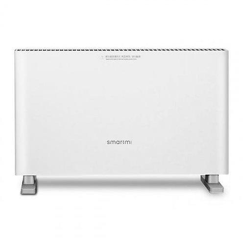 Обогреватель конвекторный Xiaomi Smartmi Electric Heater 1S (DNQ04ZM)