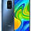 Thumbnail: Смартфон Xiaomi Redmi Note 9 4/128GB (NFC)
