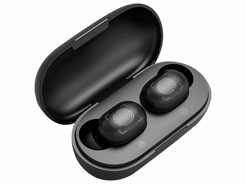 Беспроводные наушники Haylou GT1 XR black