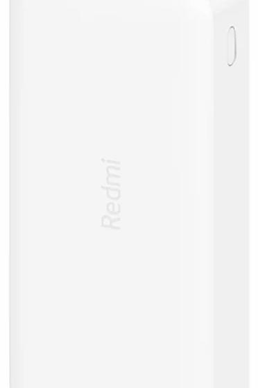 Внешний аккумулятор REDMi 20000mAh