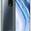 Thumbnail: Смартфон Xiaomi Redmi Note 9 Pro 6/64GB