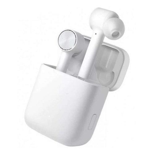Беспроводные наушники Xiaomi AirDots Pro (Mi True Wireless Earphones) white