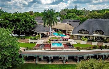 Ilala-Lodge-Aerial-View.png