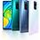 Thumbnail: Смартфон Xiaomi Redmi Note 9 4/128GB (NFC)