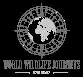 logo%2520WWJ_edited_edited.png