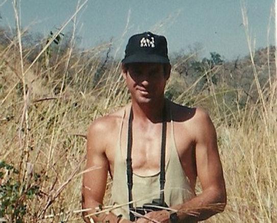 Chris _ Footsteps of Livingstone.jpg
