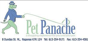 Pet Panache.jpg