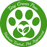 Tiny Green Paw.png
