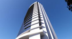 Meklit Real Estate Tower
