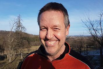Frank Lohr Profilbild Web.jpg