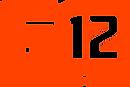 Клуб Б12