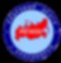 Кадровое агентство Регион