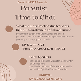 Parents Time to Chat.png