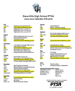 20-21 PTSA Calendar graphic.png