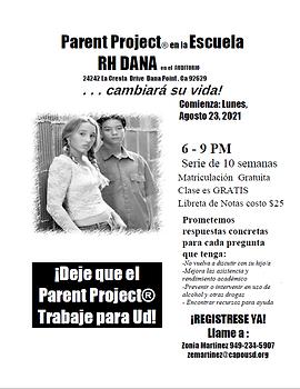 Parent Project spanish.png