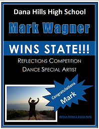 Mark Wagner Wins State.png