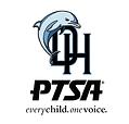 DHHS PTSA.png