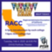 RACC College Fair DHHS Social Media.png