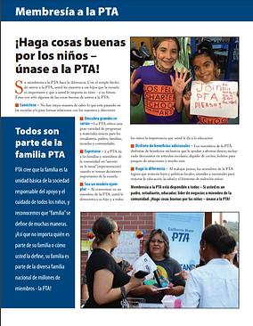 Membership PTSA spanish.png