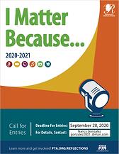 2020 Reflections English 09.28.2020.png