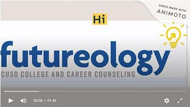 Futureologyvideoimage.jpg