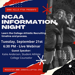 NCAA Information Night.png