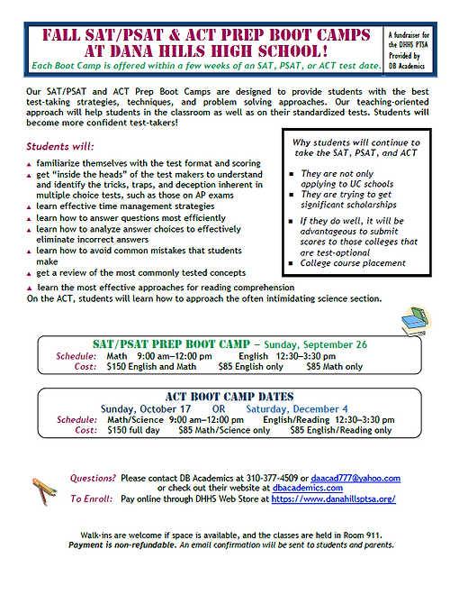 SAT ACT Boot Camp 2021-2022.png