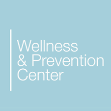 WellnessandPreventionCenter.png