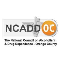 NCADDOC.jpg