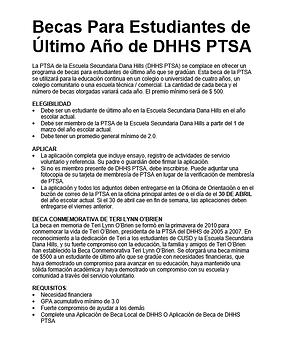 Senior Scholarship spanish.png