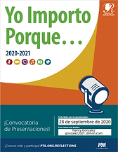 2020 Reflections Spanish 09.28.2020.png