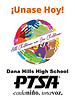 Spanish PTSA Join Today!.png