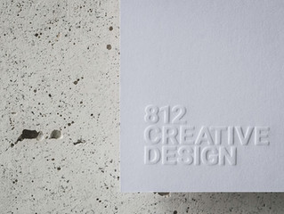 Abertura do estúdio multidisciplinar 812 CREATIVE DESIGN