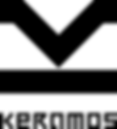 LogotipoKeramos.png